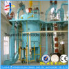 1-5t/D Small Scale Vegetable Fruit Seeds Oil Press Machine