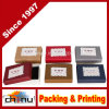 Paper Gift Box with OEM Custom and in Stock (110389)