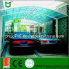 Aluminum Carport with CE/ISO Approval