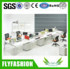 Modern Office Workstation China Manufacturer (OD-55)