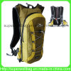 Hots Sale Sports Travelling Cycling Bike Hydration Water Carrier Backpacks Bag
