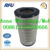 Air Filter for Caterpillar (CV20948)
