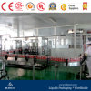 Carbonated Cans Filling and Packing Machine / Plant / Liine