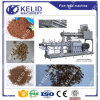 High Output Ce Certificate Fish Feed Mill Equipment