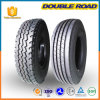 Double Star Truck and Bus Tire 385/65r22.5 Tyre