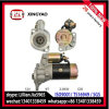 8944299770 New Hitach Engine Starter Motor for Isuzu (S13-289)