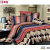 Brushed Microfiber Printed Bedlinen Sets