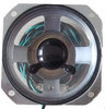 Mylar 8.0W Water-Proof Speaker (SPK87-1-4F60M-G)