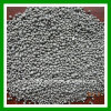 Agriculture and Chemicals 46 % Triple Superphosphate Fertilizer