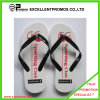 Promotional Customized Printed EVA Slippers (EP-S9050)