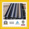 En Standard Alloy S355j2 Steel H Beam