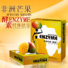 Best Price and Hight Quality Best Detox &Weight Loss African Mango Enzyme for Sale
