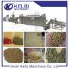 CE Standard New Condition Floating Fish Feed Equipment