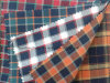 100% Cotton Shirting Fabric New Samples 2012-2013