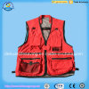 Fishing Work Life Vest (DH-008)