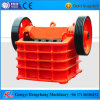 ISO Quality Limestone Crusher Jaw Crusher Stone Crusher