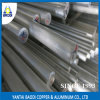Aluminum Anodized Tube (6063 T5)