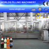 Automatic Bottle Aerated Water 3 in 1 Filling Machine (DCGF32-32-10)