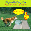 2014 Top Sale 60*60cm Dog Housetraining Pad (660A1)