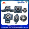 Agricultural Machinery Pillow Block Bearing Ucp205 Ucp206 Ucp207 Ucp208