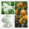 Citrus Aurantium Extract --Synephrine, Hesperidin, Citrus Bioflavones