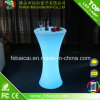 LED Bar High Table