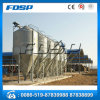 Steel Cement Silo Bulk Soybean Steel Silo with Factory Price
