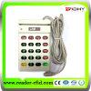 Hf Lf UHF RFID Contactless Smart Card Reader