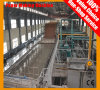 High Speed Paper Recycling Machinery