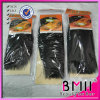 2013 Most Products New Arrival Lily Synthetic Hair
