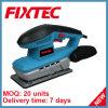 Fixtec Electric Tool 200W 1/3 Sheet Random Orbital Sander (FFS20001)