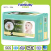Palmbaby Ultra Thin Dry Comfortable Baby Diaper