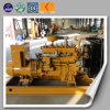 Green Power Ce ISO International Ce Standard AC Three Phase 10 - 600kw Mini Biogas Plant