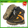 New Arrival Warm Snow Boots for Children