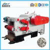 China Wood Waste Cutter Shredder (CE SGS)
