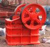 Cheap Mining Machine/Crushing Equipment for Sale