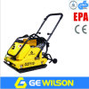 Plate Compactor Honda Engine with Parts