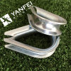 Stainless Steel Thimble for Steel Wire Rope