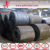 S235jr St37-2 A36 Hot Rolled Black Carbon Steel Coil