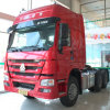 China Supplier Sinotruk HOWO 6X4 Tractor Head Truck