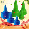 20/410 Plastic Twist Top Cap