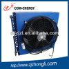 Fnf Series Air-Cooled Radiator Condenser