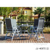 Garden Furniture, Outdoor Furniture (JJ-406TC)
