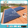Solar Energy, Roof Solar Mounting