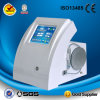 Ce Approval! Vascular Lesions Treatment/Diode Laser Device