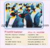 Frontlit PVC Flex Banner (400g, 200*300d/18*12)