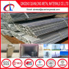 Wholesale Hot DIP Galvanized Angle Steel Iron