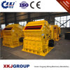 China Hot Selling Mining Secondary Impact Crushers