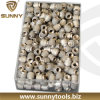 Marble Granite Sandstone Limestone Cutting Diamond Wire Saw Beads