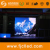 P5 SMD3528 Indoor Full Color Pantallas LED Display